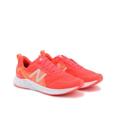 New Balance Wtmpo sneaker running donna