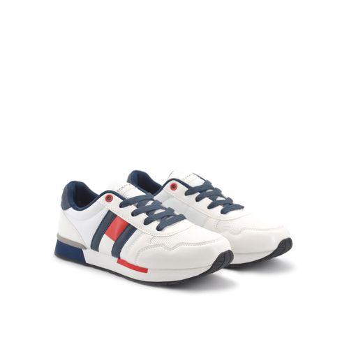 Tommy Hilfiger sneaker da bimbo