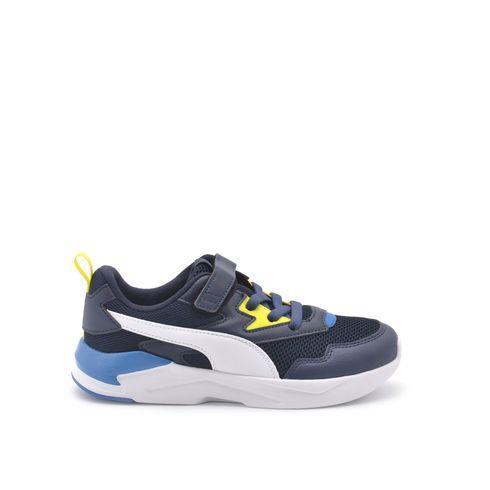 Puma X-Ray Lite Ac Ps sneaker bimbo
