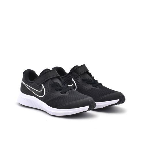 Nike Star Runner 2 Psv sneaker bimbo