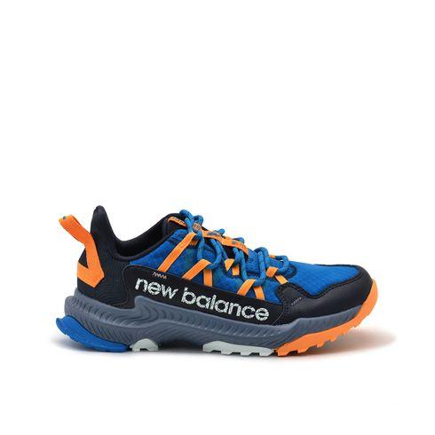 New Balance Geshamw sneaker bimbo