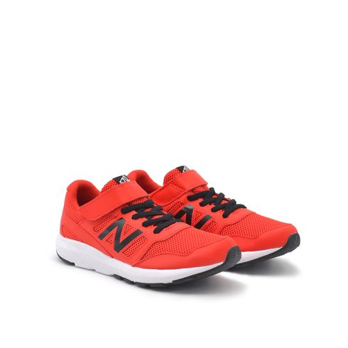 New Balance YT570 sneaker bimbo