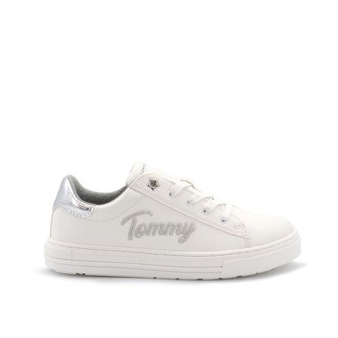 Tommy Hilfiger sneaker da bimba