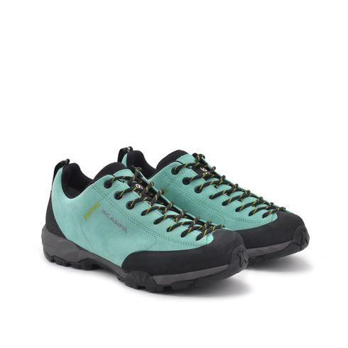 Scarpa Mojito Trail Wmn sneaker donna