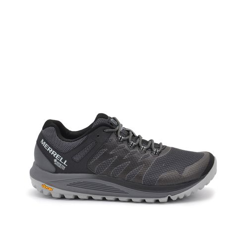 Merrell Nova2 Gtx sneaker trail running