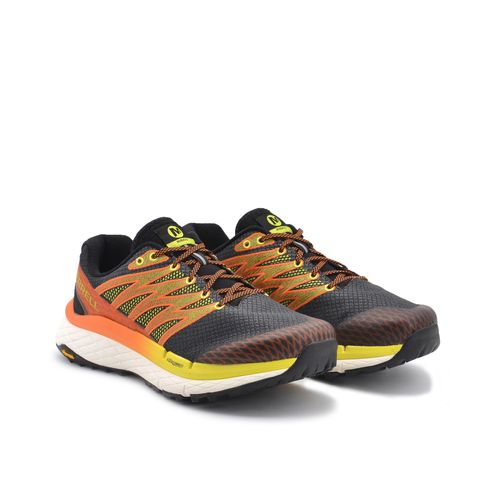Merrell Rubato sneaker trail running
