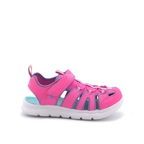 Skechers sandalo da bimba