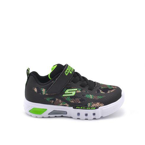 S LIghts Flex GLow Rondlr sneaker bimbo