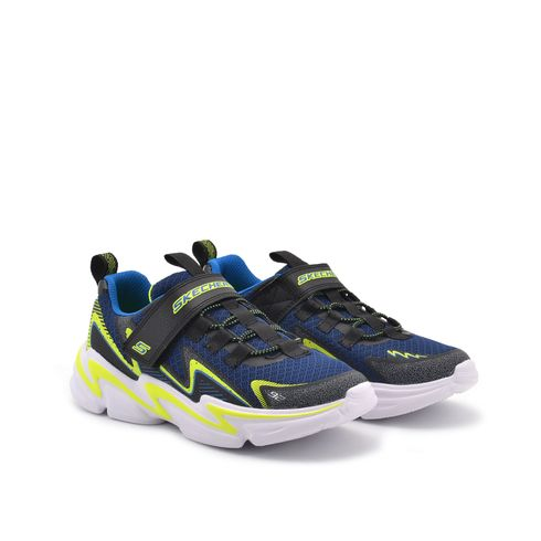 Wavetronic sneaker da bimbo