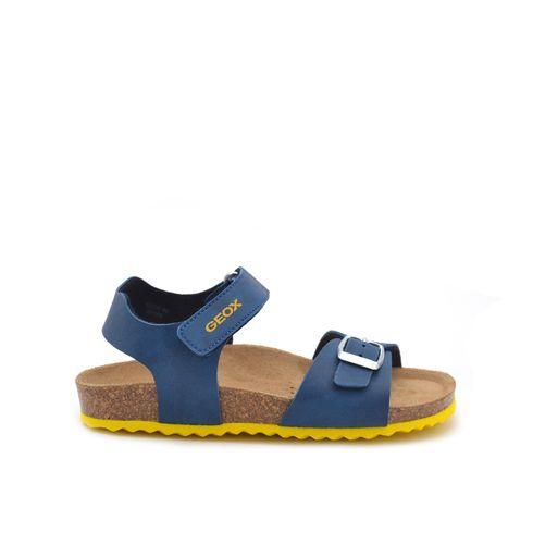 Geox sandalo da bimbo