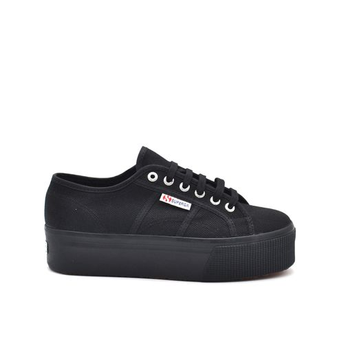 Superga 2790 Cotw Up and Down sneaker