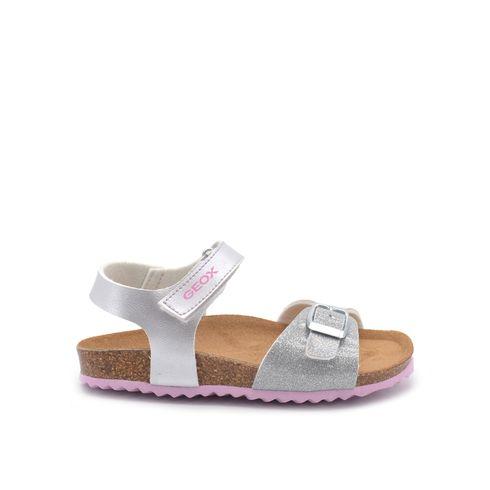 Geox sandalo da bimba