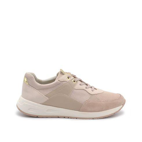 Geox D Bulmya B sneaker da donna