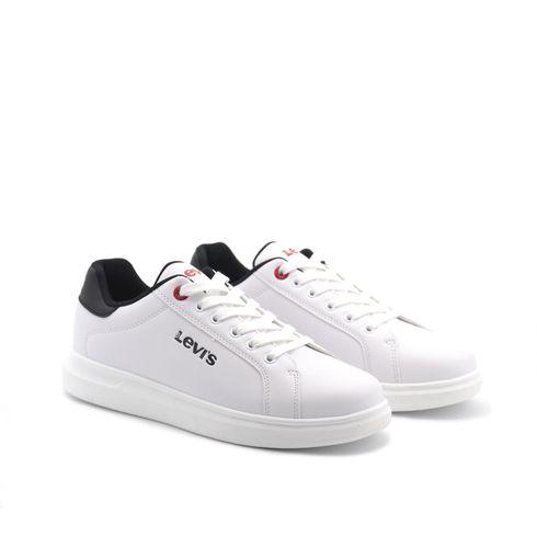 Levi's Ellis sneaker da ragazza