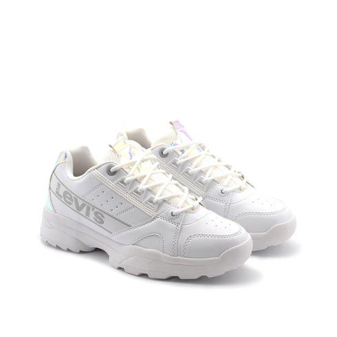 Levi's Soho sneaker da ragazza