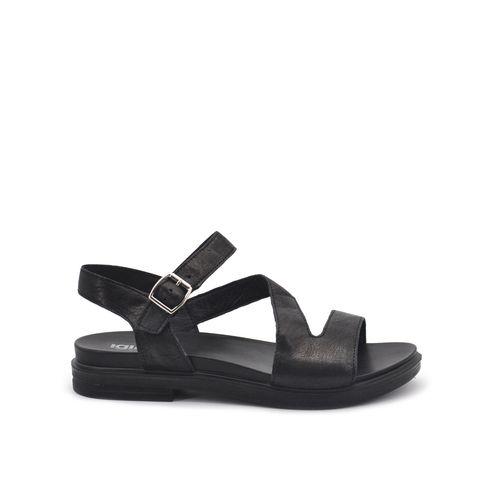 Igi&Co sandalo da donna in vera pelle