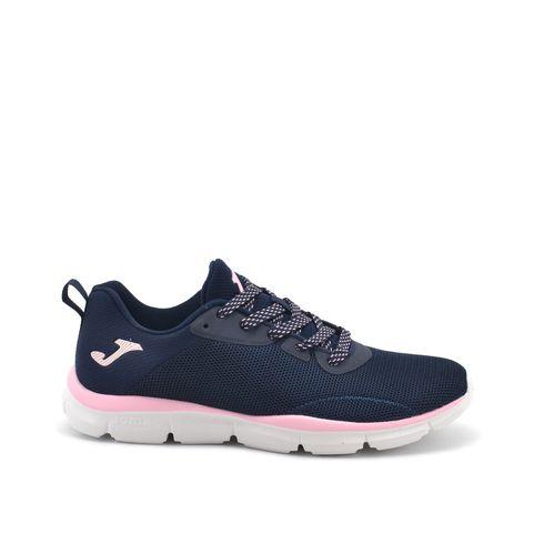 Joma Comodity Lady sneaker da donna