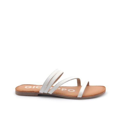 Gioseppo Carey sandalo donna pelle
