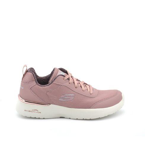 Skechers Skech-air sneaker donna