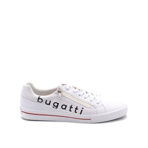 Bugatti scarpa da uomo