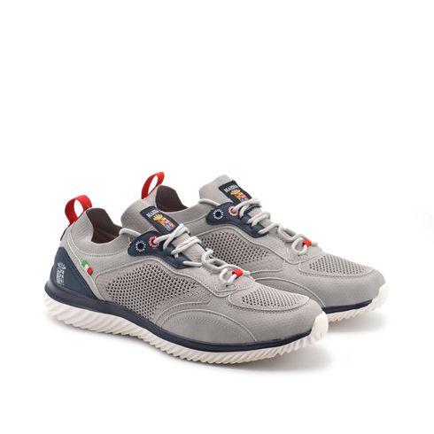 Marina Militare sneaker da uomo