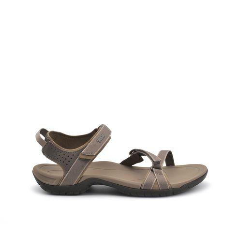 Teva W Verra sandalo da donna