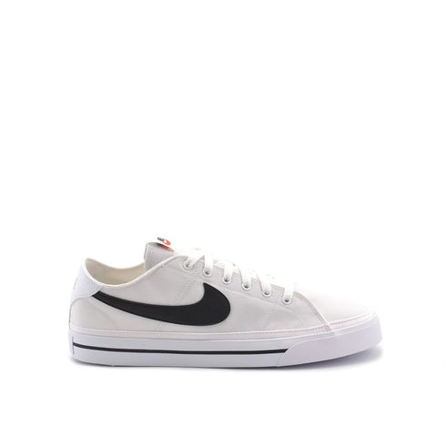 Nike Court Legacy Cnvs sneaker uomo