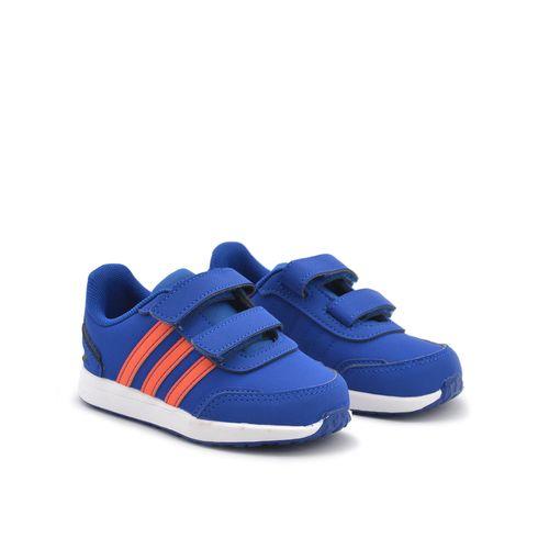 Adidas VS Swich 3 I sneaker da bimbo