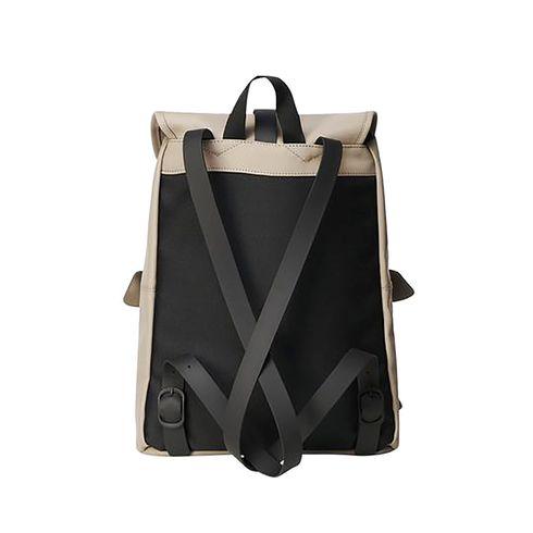 Rains Camp Backpack zaino