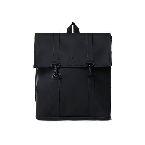 Rains Msn Bag Mini Backpack zaino