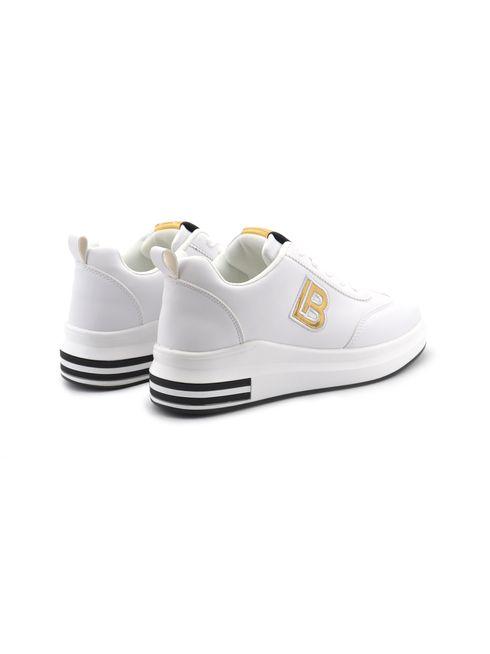 Laura biagiotti sneaker donna