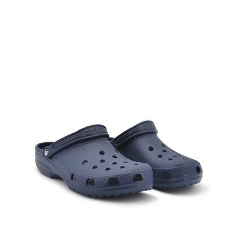 Crocs Classic ciabatta in EVA
