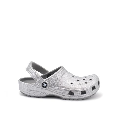 Crocs Glitter ciabatte in EVA