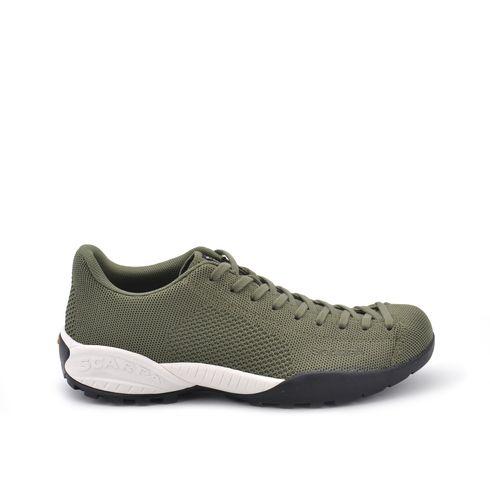 Scarpa Mojito Bio sneaker da uomo