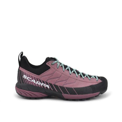 Scarpa Mescalito Wmn sneaker donna