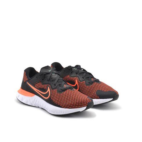 Nike Renew Run 2 sneaker uomo