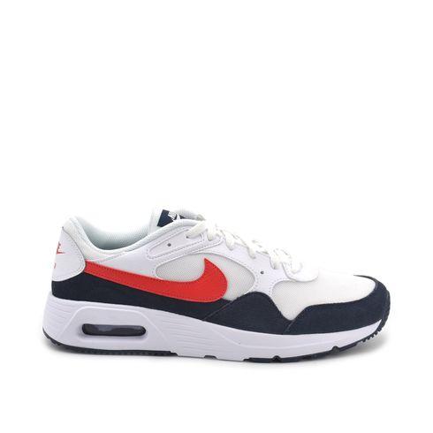 Air Max Sc sneaker da uomo