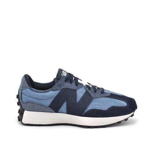 327 sneaker da uomo