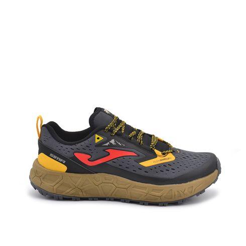 Sima sneaker da running uomo