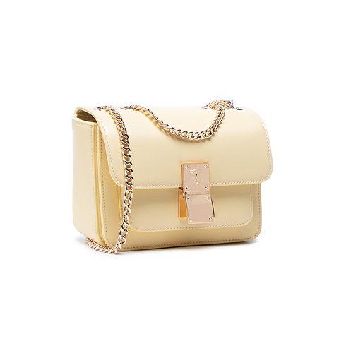 Lione Shoulder Chain borsa da donna