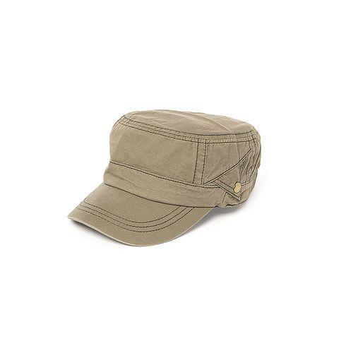 Cappellino cubano da uomo