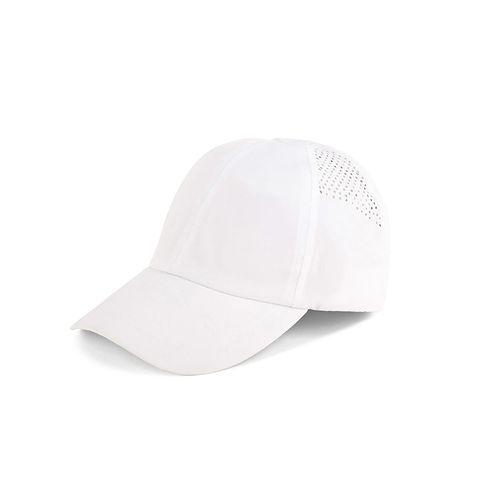 Cappellino baseball 6 pannelli da uomo