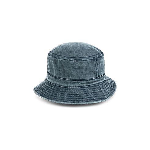 Cappello bucket hat da uomo