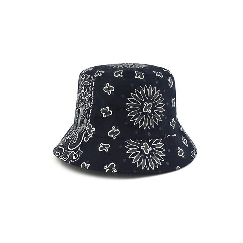 Cappello bucket hat donna