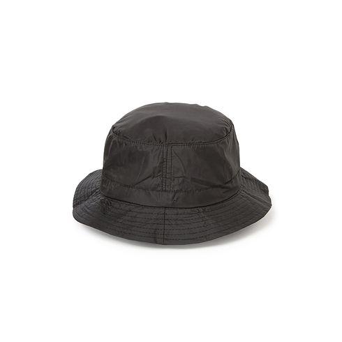 Cappello four season donna