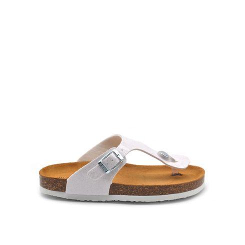 Sandalo infradito da bimba