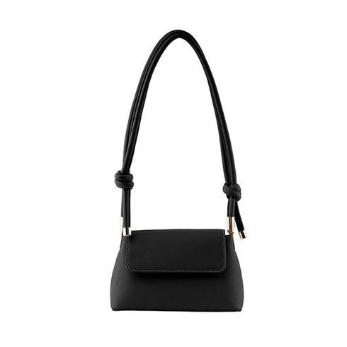 Freja Shoulder Bag borsa da donna