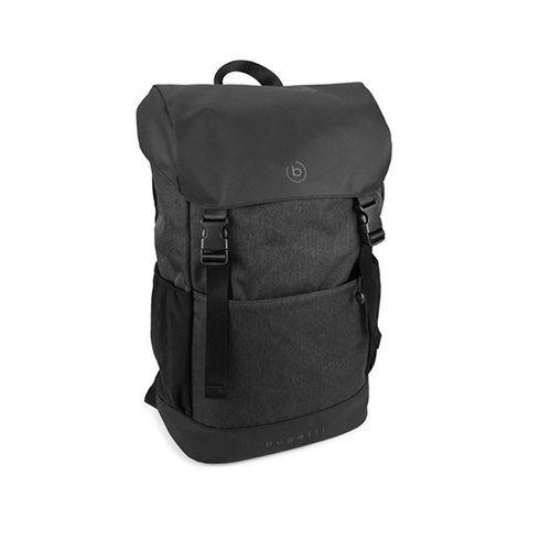 Universum Backpack zaino da uomo