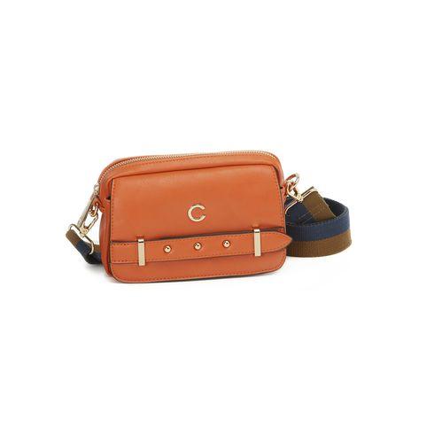 Jenny Collection borsa da donna