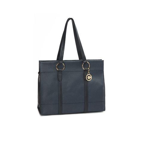 Florence Collection borsa da donna